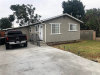 Photo of 130 S 5th Avenue, La Puente, CA 91746 (MLS # DW20132101)