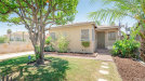 Photo of 2408 Strong Avenue, Commerce, CA 90040 (MLS # DW20136279)