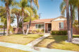 Photo of 741 Orchard Place, La Habra, CA 90631 (MLS # DW20136985)