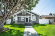 Photo of 18529 Clarkdale Avenue, Artesia, CA 90701 (MLS # DW20137058)