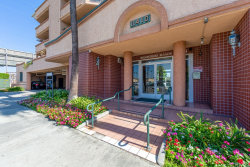 Photo of 11410 Brookshire Avenue, Unit 424, Downey, CA 90241 (MLS # DW20199265)