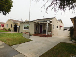 Photo of 1726 Broad Avenue, Wilmington, CA 90744 (MLS # DW20200130)