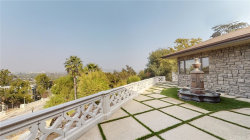 Photo of 3041 Waverly Drive, Los Angeles, CA 90039 (MLS # DW20201290)