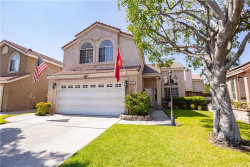 Photo of 13567 Brandon Court, Fontana, CA 92336 (MLS # DW20203726)