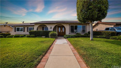 Photo of 13366 Oaks Avenue, Chino, CA 91710 (MLS # DW20210506)