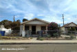 Photo of 236 E Williams Street, Barstow, CA 92311 (MLS # DW20216247)