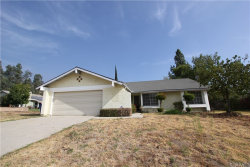 Photo of 2995 La Verne Avenue, Highland, CA 92346 (MLS # DW20219699)