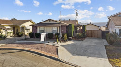 Photo of 9232 Roseglen Street, Temple City, CA 91780 (MLS # DW20250409)