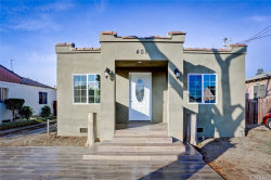 Photo of 401 S Burris Avenue, Compton, CA 90221 (MLS # DW21003044)