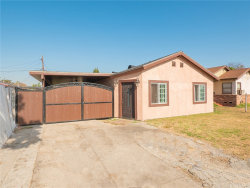 Photo of 4113 E San Marcus Street, Compton, CA 90221 (MLS # DW21006593)