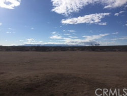 Photo of 65006 Giant Rock Road, Joshua Tree, CA 92252 (MLS # EV18031021)