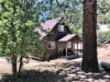 Photo of 32800 Badger Lane, Arrowbear, CA 92382 (MLS # EV18138373)