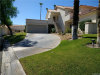 Photo of 262 Desert Falls Drive E, Palm Desert, CA 92211 (MLS # EV18151156)