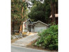 Photo of 40221 Valley Of The Falls Drive, Forest Falls, CA 92339 (MLS # EV18179284)