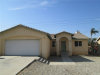 Photo of 51892 Ida Avenue, Cabazon, CA 92230 (MLS # EV18184239)