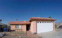 Photo of 66853 Casa Grande, Desert Hot Springs, CA 92240 (MLS # EV18195091)