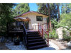 Photo of 9412 Spring Drive, Forest Falls, CA 92339 (MLS # EV18197316)