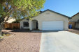 Photo of 467 Stanford Drive, Barstow, CA 92311 (MLS # EV18215306)