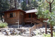 Photo of 41135 Pine Drive, Forest Falls, CA 92339 (MLS # EV18232787)