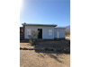 Photo of 31101 Buenos Aires Road, Lucerne Valley, CA 92356 (MLS # EV18268779)