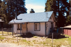 Photo of 21993 Mojave River Road, Cedarpines Park, CA 92322 (MLS # EV18273858)