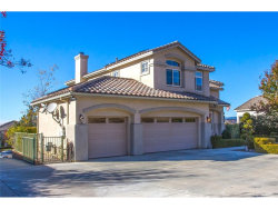 Photo of 13435 Canyon Crest Road, Yucaipa, CA 92399 (MLS # EV18287082)