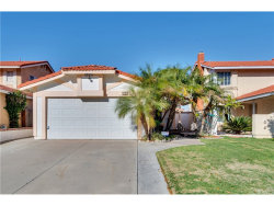Photo of 795 Santa Fe Lane, Colton, CA 92324 (MLS # EV19017356)