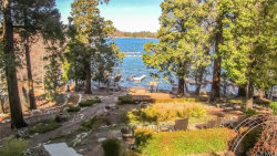 Photo of 280 State Hwy 173, Lake Arrowhead, CA 92352 (MLS # EV19025485)