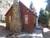 Photo of 1177 Bear Springs Road, Rimforest, CA 92378 (MLS # EV19059617)