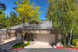 Photo of 318 Villa Way, Lake Arrowhead, CA 92352 (MLS # EV19062147)