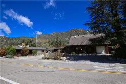 Photo of 36930 Old Mill Creek Road, Mountain Home Village, CA 92359 (MLS # EV19079097)