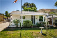 Photo of 1268 Rose Street, Mentone, CA 92359 (MLS # EV19089548)