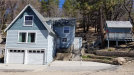 Photo of 33060 Upper Boulder Road, Arrowbear, CA 92382 (MLS # EV19104692)