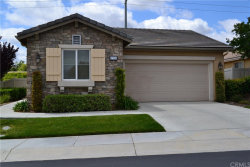 Photo of 1551 Big Bend, Beaumont, CA 92223 (MLS # EV19116392)