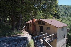 Photo of 389 Dorn Drive, Crestline, CA 92325 (MLS # EV19135322)