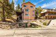 Photo of 32959 Arrowbear Drive, Arrowbear, CA 92314 (MLS # EV19154303)