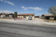 Photo of 1041 Agarita Avenue, Barstow, CA 92311 (MLS # EV19157249)