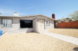 Photo of 827 S 2nd Avenue, Barstow, CA 92311 (MLS # EV19157267)