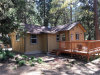 Photo of 40323 Valley Of The Falls Drive, Forest Falls, CA 92339 (MLS # EV19160450)