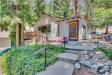 Photo of 9521 Snowdrift Drive, Forest Falls, CA 92339 (MLS # EV19166685)