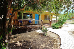 Photo of 2152 4th Lane, Big Bear, CA 92314 (MLS # EV19169419)
