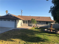 Photo of 8671 Avalon Court, Alta Loma, CA 91701 (MLS # EV19197421)