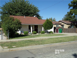 Photo of 817 N California Avenue, Beaumont, CA 92223 (MLS # EV19231350)
