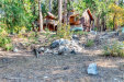 Photo of 9375 Spring Drive, Forest Falls, CA 92339 (MLS # EV19241324)