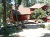 Photo of 24812 Lake Gregory Drive, Crestline, CA 92325 (MLS # EV20055967)