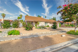 Photo of 315 Gabrielle Way, Redlands, CA 92374 (MLS # EV20062031)