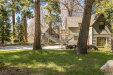 Photo of 28945 Cedar Terrace, Cedar Glen, CA 92321 (MLS # EV20081191)