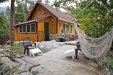 Photo of 41222 Valley Of The Falls Drive, Forest Falls, CA 92339 (MLS # EV20140737)