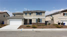 Photo of 11583 Autumn Sage Avenue, Jurupa Valley, CA 91752 (MLS # EV20174196)