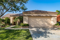 Photo of 4271 Autumn Gold, Banning, CA 92220 (MLS # EV20197953)